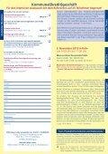 Kommunal(kredit)geschäft - Finanz Colloquium Heidelberg - Page 4