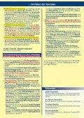 Zinsrisikomanagement - Finanz Colloquium Heidelberg - Page 3