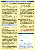 Prospekt als PDF downloaden - Finanz Colloquium Heidelberg - Page 3