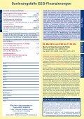 Prospekt als PDF downloaden - Finanz Colloquium Heidelberg - Page 4