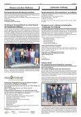 PDF herunterladen... - Gemeinde Faßberg - Page 3