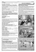 PDF herunterladen... - Gemeinde Faßberg - Page 6