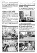 PDF herunterladen... - Gemeinde Faßberg - Page 7