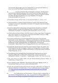 Monographien und Editionen - Johann Wolfgang Goethe-Universität ... - Page 5