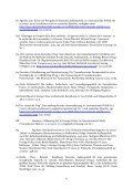 Monographien und Editionen - Johann Wolfgang Goethe-Universität ... - Page 6
