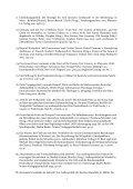 Monographien und Editionen - Johann Wolfgang Goethe-Universität ... - Page 7
