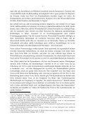 Vom Etwas-ohne-Eigenschaften - Page 2