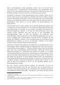 Vom Etwas-ohne-Eigenschaften - Page 4