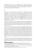 Vom Etwas-ohne-Eigenschaften - Page 5