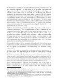 Vom Etwas-ohne-Eigenschaften - Page 6