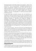 Vom Etwas-ohne-Eigenschaften - Page 7