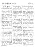 FW 189 January 2014.pdf - Fern - Page 2