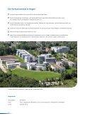 Informationen zum Studium 1 - FernUniversität in Hagen - Page 2