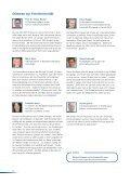 Informationen zum Studium 1 - FernUniversität in Hagen - Page 4