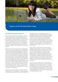 Informationen zum Studium 1 - FernUniversität in Hagen - Page 5