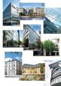 Informationen zum Studium 1 - FernUniversität in Hagen - Page 7