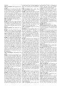 """""""ER HAT SICH NIE VERSTELLT"""" - FernUniversität in Hagen - Page 2"""