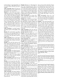 """""""ER HAT SICH NIE VERSTELLT"""" - FernUniversität in Hagen - Page 3"""