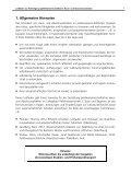 Leitfaden zur Erstellung von Haus- und Abschlussarbeiten - Page 3