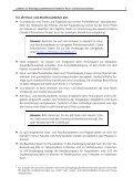 Leitfaden zur Erstellung von Haus- und Abschlussarbeiten - Page 4