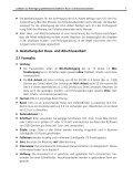 Leitfaden zur Erstellung von Haus- und Abschlussarbeiten - Page 5