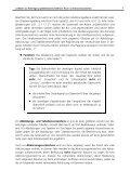 Leitfaden zur Erstellung von Haus- und Abschlussarbeiten - Page 7