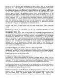 Prof. Steimann - Page 3