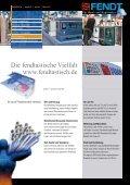 Der Heizgeräte Katalog 2014 - Eisen Fendt GmbH - Page 3