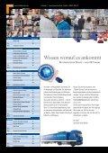 Der Heizgeräte Katalog 2014 - Eisen Fendt GmbH - Page 4
