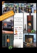 Der Heizgeräte Katalog 2014 - Eisen Fendt GmbH - Page 6