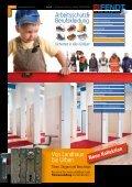 Der Heizgeräte Katalog 2014 - Eisen Fendt GmbH - Page 7