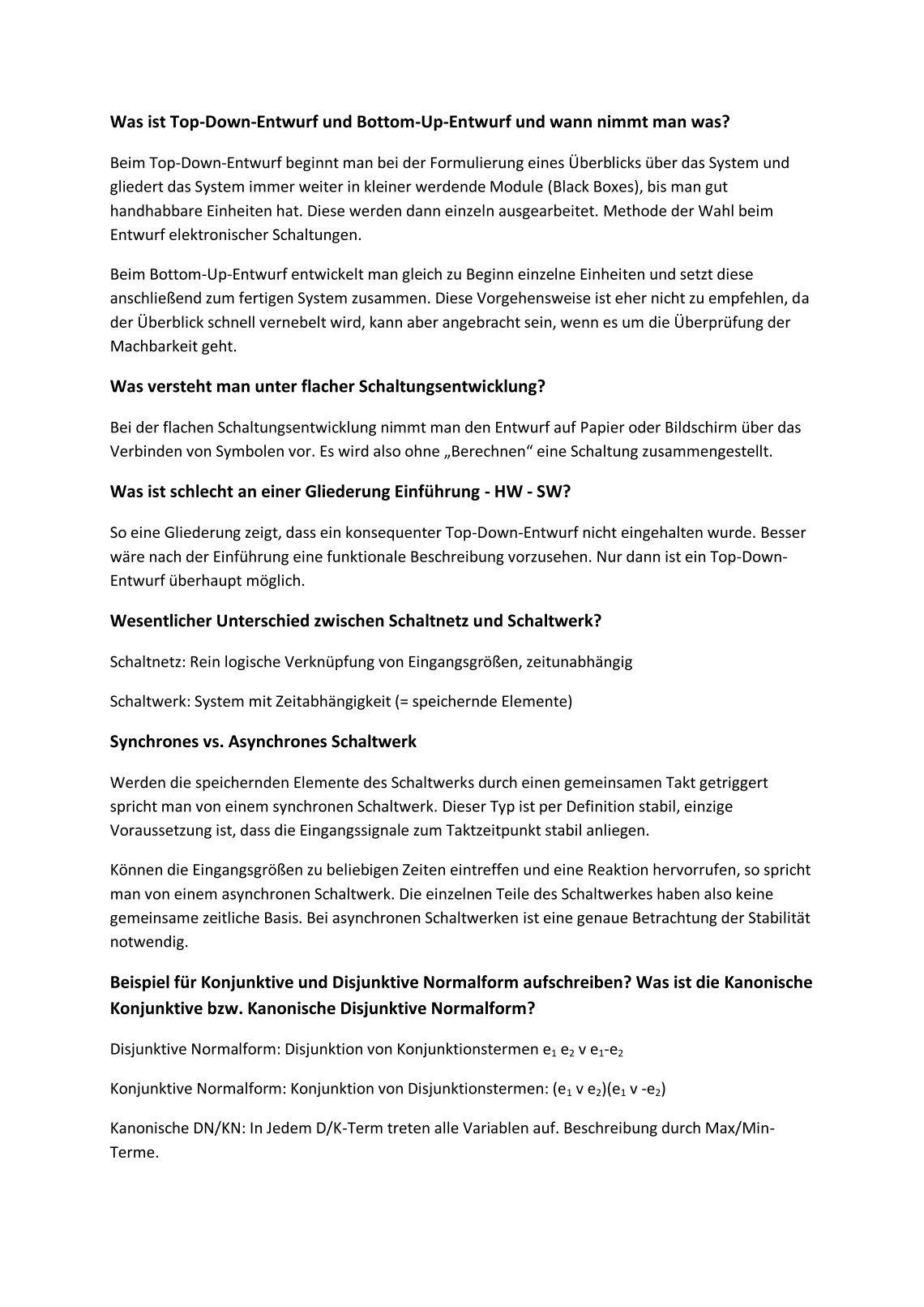 Ausgezeichnet Drahtseilgruppen Und Hardware Ideen - Die Besten ...
