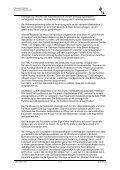 Gebäudefunk HB mit BHV Änderungen Stand 30.07.13 Final - Page 2