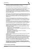 Gebäudefunk HB mit BHV Änderungen Stand 30.07.13 Final - Page 3