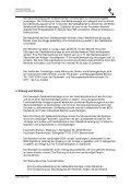 Gebäudefunk HB mit BHV Änderungen Stand 30.07.13 Final - Page 4