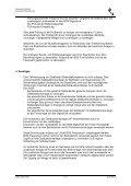 Gebäudefunk HB mit BHV Änderungen Stand 30.07.13 Final - Page 5