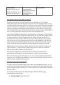 AG Resilienz und Frühe Kindheit - Protokoll - Fonds Gesundes ... - Page 2