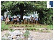 WS_13 Zelinka-Roitner - Fonds Gesundes Österreich