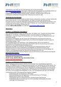 Wegweiser Fakultät Angewandte Sozialwissenschaften - Page 7