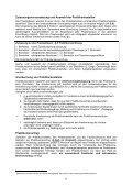 Praxisinfoheft Immajahrgang 2013 - Fachhochschule Erfurt - Seite 5