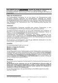 Praxisinfoheft Immajahrgang 2013 - Fachhochschule Erfurt - Seite 6