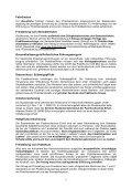 Praxisinfoheft Immajahrgang 2013 - Fachhochschule Erfurt - Seite 7