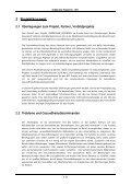 Endbericht - Fonds Gesundes Österreich - Page 4
