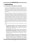 Endbericht - Fonds Gesundes Österreich - Page 7