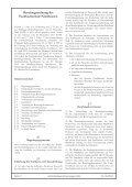 16/2013 - Fachhochschule Nordhausen - Page 2