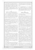 16/2013 - Fachhochschule Nordhausen - Page 3