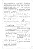 16/2013 - Fachhochschule Nordhausen - Page 4