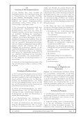 16/2013 - Fachhochschule Nordhausen - Page 5