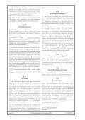 16/2013 - Fachhochschule Nordhausen - Page 6