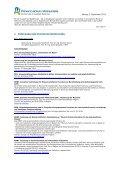 Newsletter FHN Nr - Fachhochschule Nordhausen - Page 2
